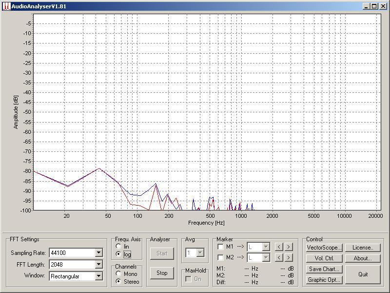 [Bild: Analyse_AS5000_off.jpg]