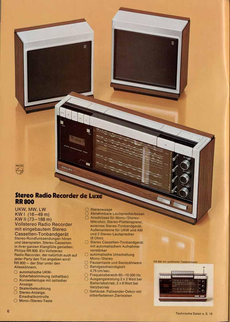 [Bild: Philips-first-stereo.jpg]