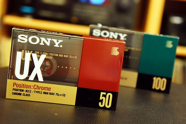 [Bild: tape-sony-ux-50.jpg]